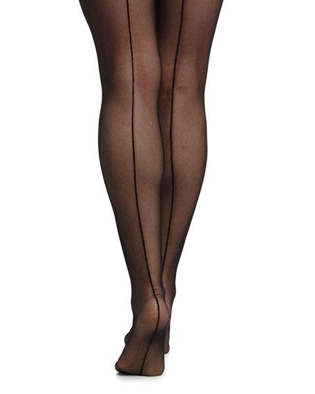 Trenta Thigh-High Stockings