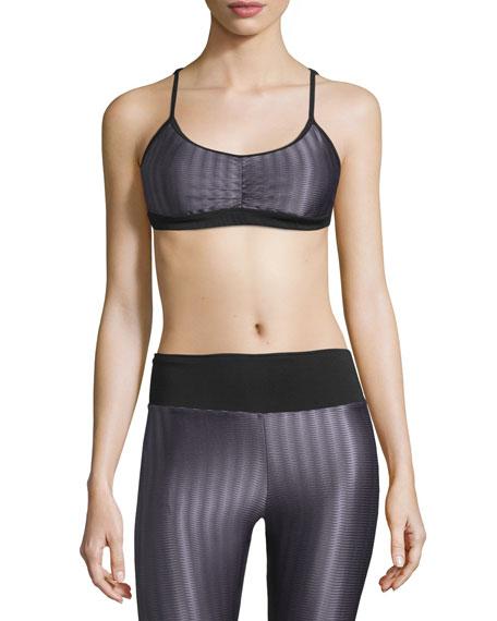 Koral Activewear Millennium Versatility Sports Bra