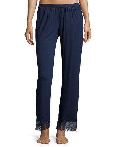Cheyene Lounge Pants, Navy