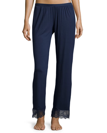 Cheyene Lounge Pants, Navy