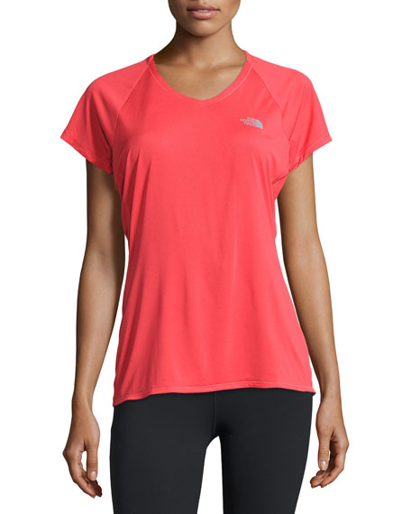 The North Face Better Than Naked™ Short-Sleeve Training