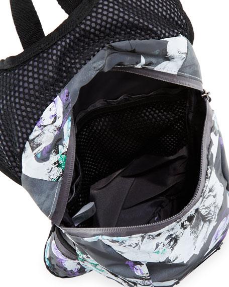stella mccartney backpack adidas