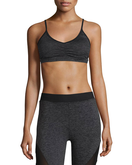 Koral Activewear Tank, Bra, Leggings & Matching Items