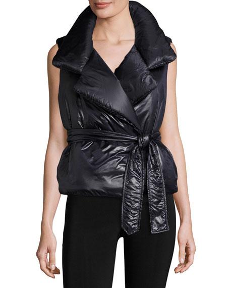 Sleeping Bag Puffer Vest Buy
