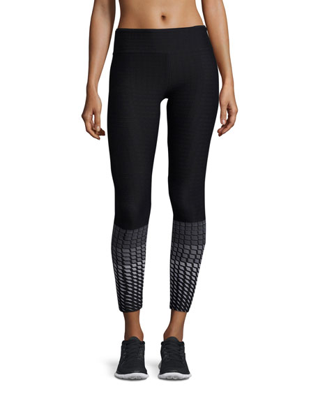 Women's Activewear & Workout Clothes At Neiman Marcus