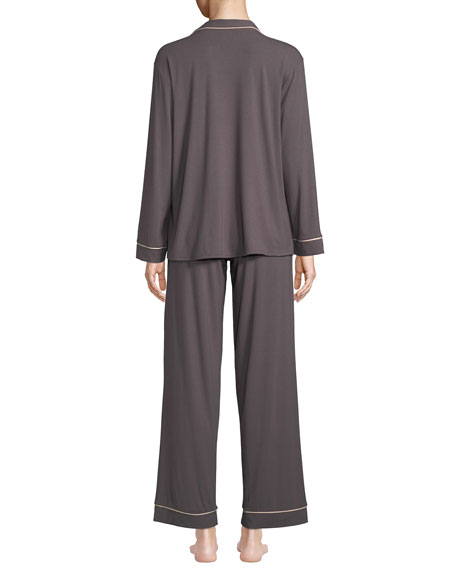 Gisele Long Pajama Set