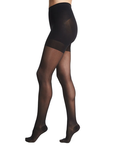 Pure 30 Complete Support Tights