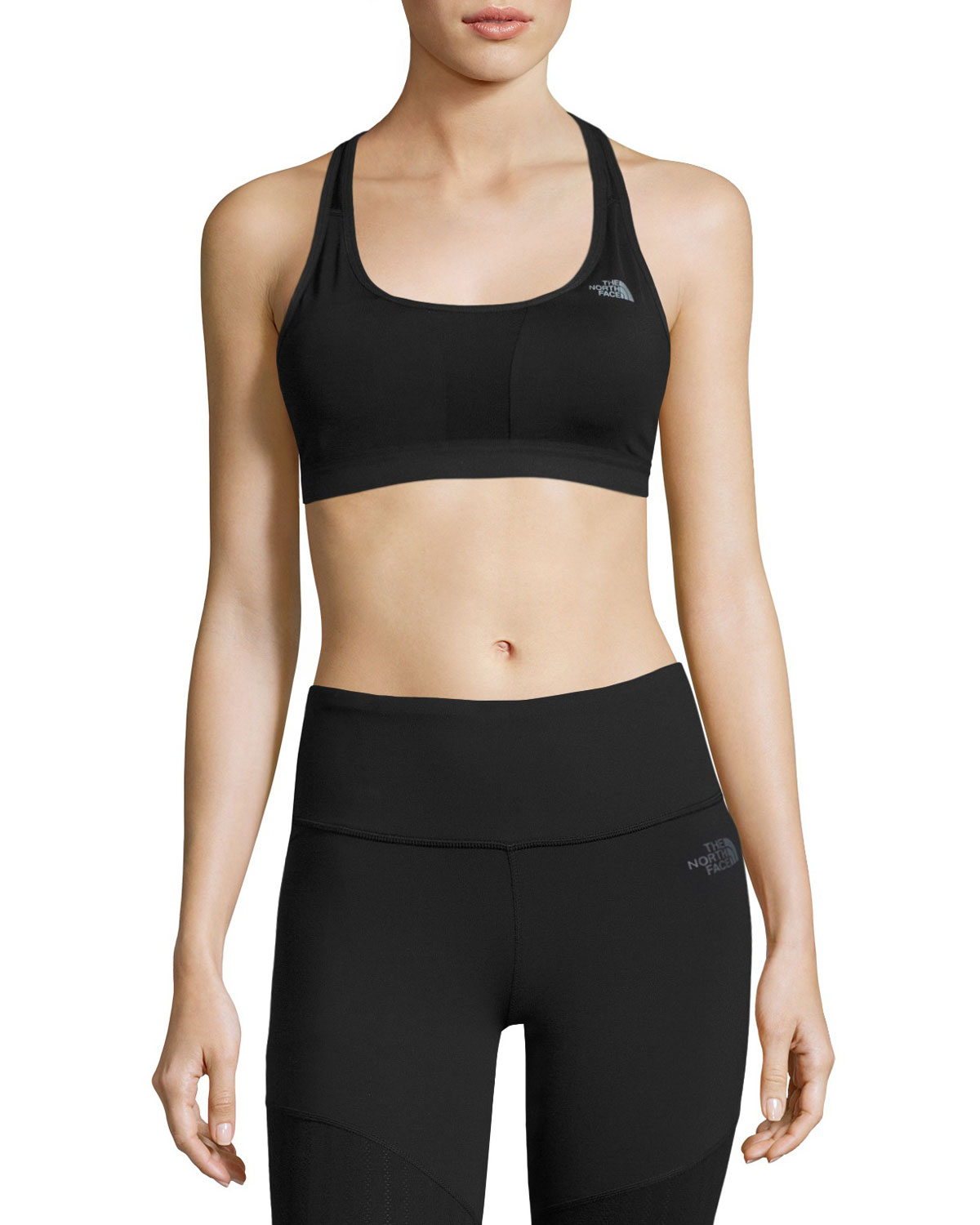 964a6f4ac94ce The North Face Stow-N-Go IV Sports Bra for A-B Cups