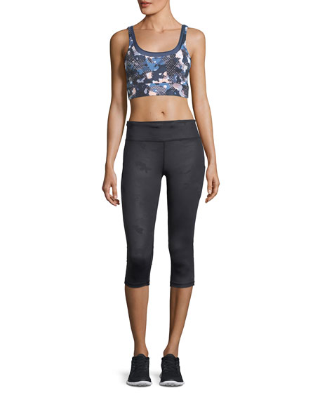 Bolton Performance Sports Bra