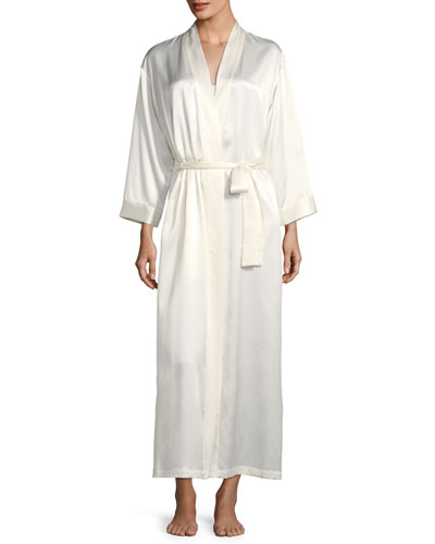 women 39 s robes caftans at neiman marcus