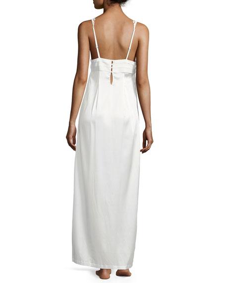 Azalea Nightgown