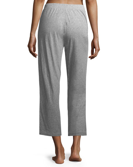 Callie Ankle Pant
