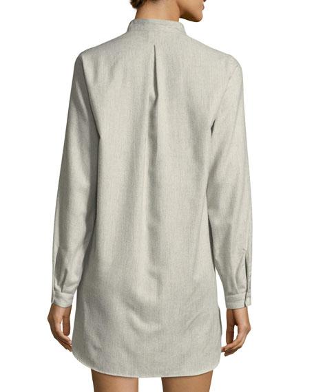 Sensual Opulence Sleepshirt