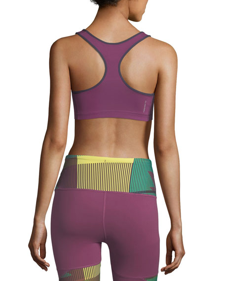 Versitas Fearless Performance Sports Bra