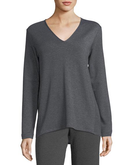 Natori Brushed-Knit Lounge Pants and Matching Items