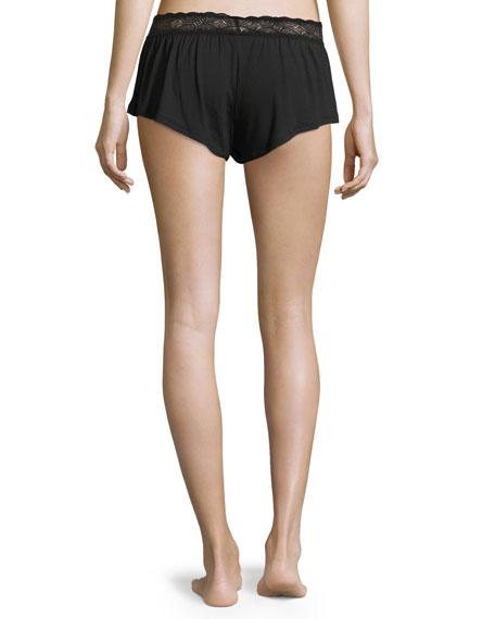 Sweet Dreams Lounge Boxer Shorts