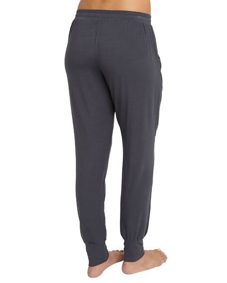 Umma Jogger Lounge Pants