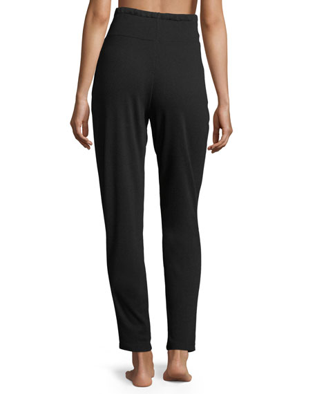 Soul Slim Lounge Pants