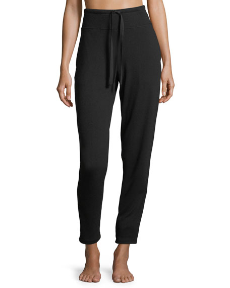 Natori Soul Slim Lounge Pants