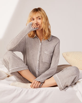 Lounge & Sleepwear
