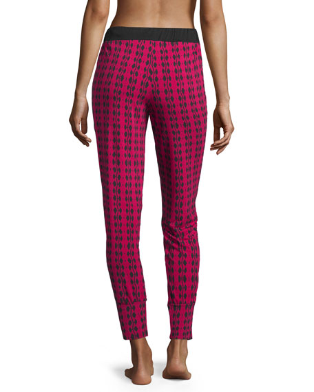 Astaire Jogger Lounge Pants