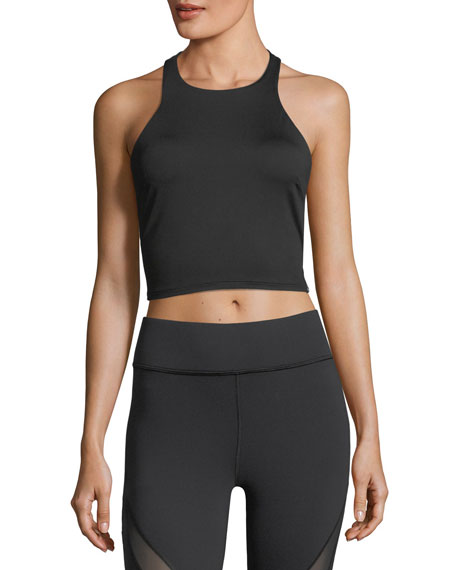 Matrix Strappy Performance Sports Bra