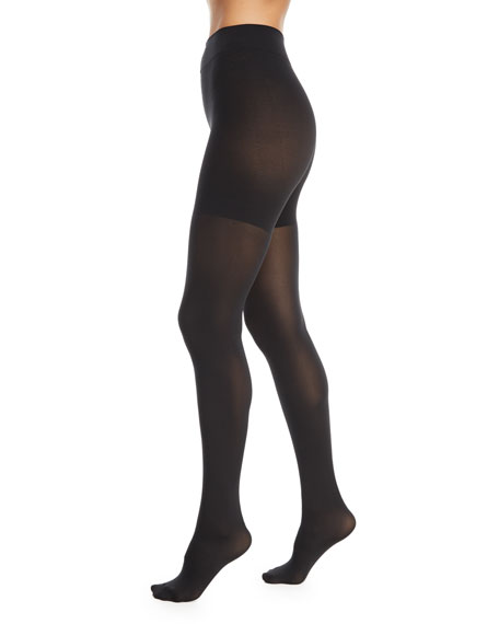 Tummy 66 Control-Top Tights