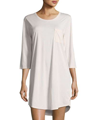 Paloma Sleep Shirt