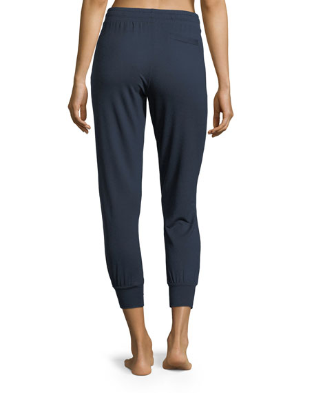 Freya Jogger Lounge Pants