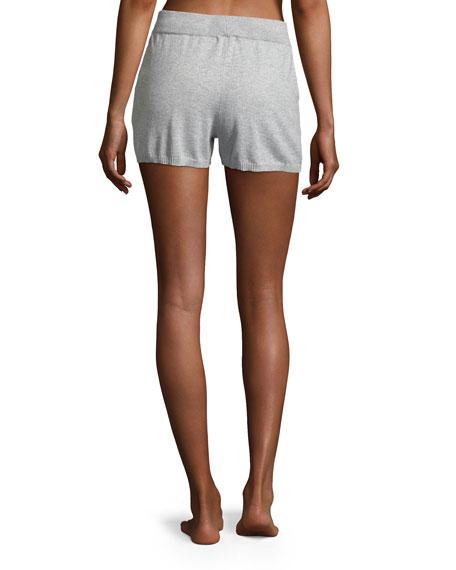 Vic Jersey Lounge Shorts