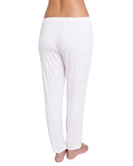 Sweet Heart Lounge Pants