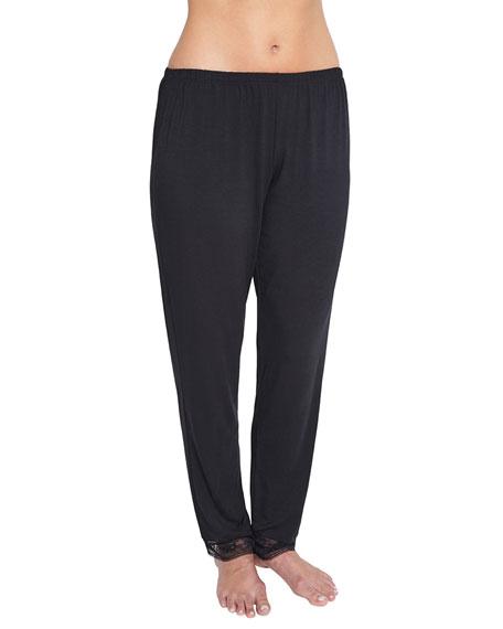 Adora Lounge Pants