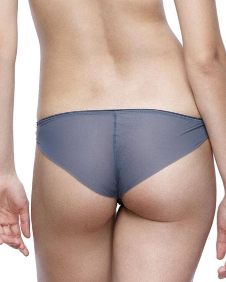 La Nymph Lace Panties