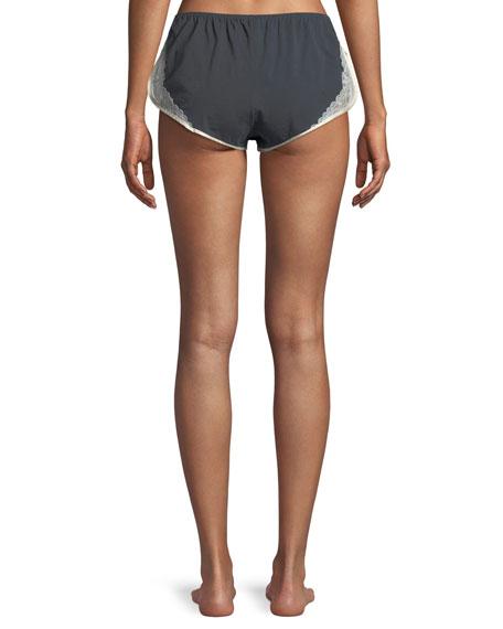 Genevieve Lounge Shorts