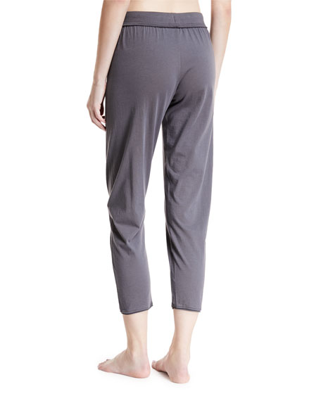Odelia Jersey Lounge Pants