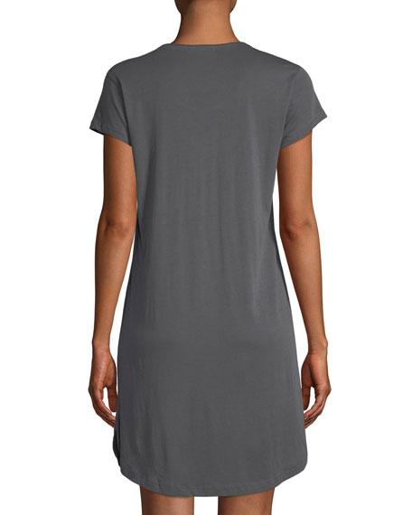Olivia Sleep Shirt