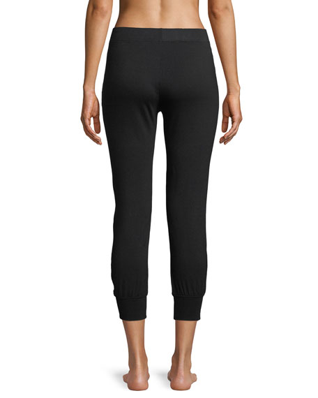 Luna Jersey Lounge Pants