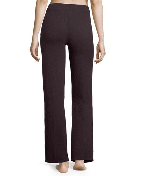 Cashmere Lounge Pants