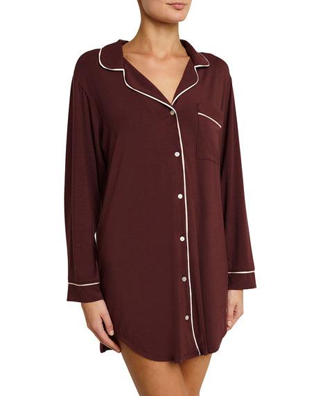 Gisele Sleepshirt