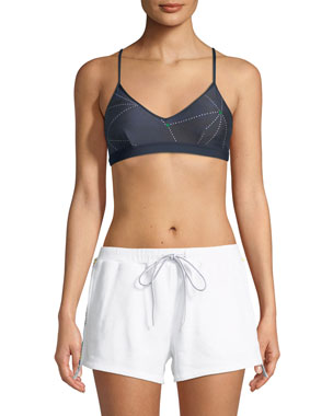 Lingerie   Sleepwear on Sale at Neiman Marcus 45c5722b0