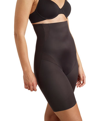 TC Shapewear
