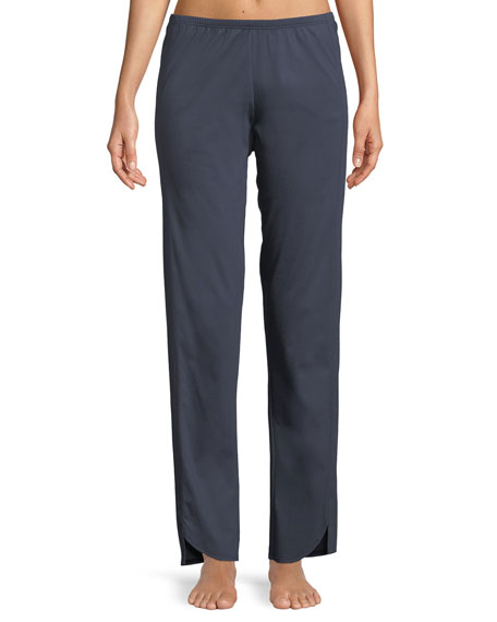 Sea Island Lounge Pants