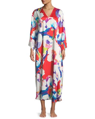 Natori Robes & Sleepwear at Neiman Marcus