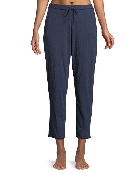 Octavia Cotton Lounge Pants