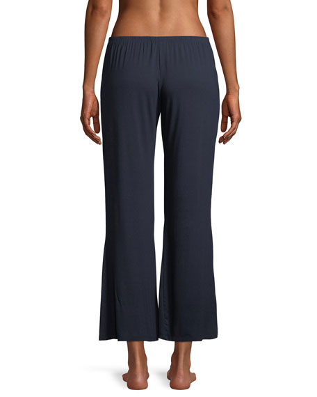 Georgina Jersey Classic Lounge Pants