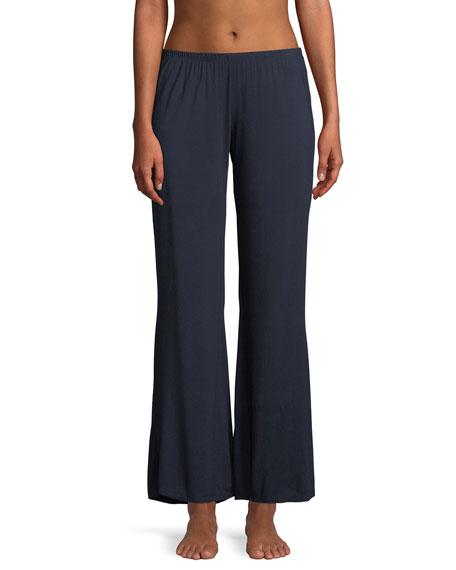 Eberjey Georgina Jersey Classic Lounge Pants
