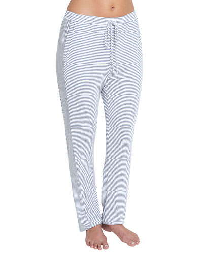 Georgie Not-So-Basic Lounge Pants