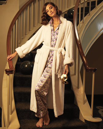 Shop Lounge & Sleepwear