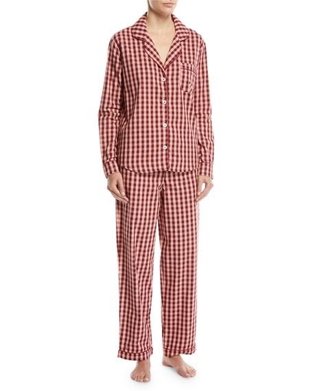 be43433ddd Women s Sleepwear   Pajama Sets at Neiman Marcus
