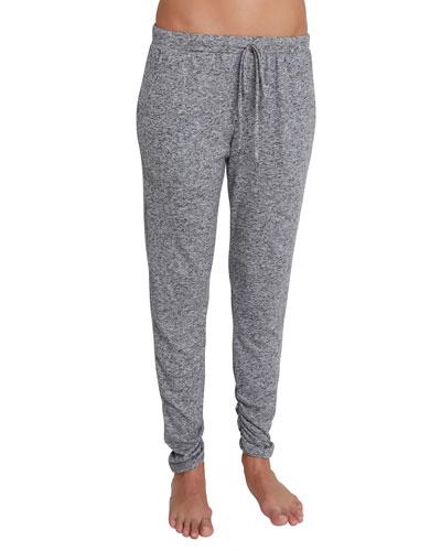 Bobby Camp Lounge Pants